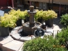 Custom Fountain